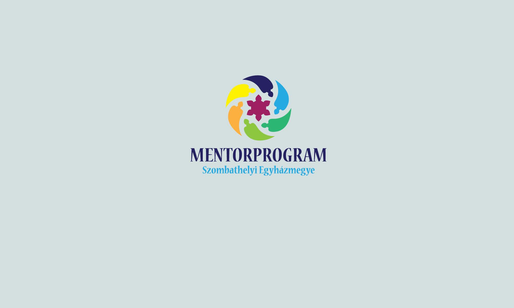 MENTORPROGRAM